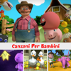 Canzoni per bambini - Vveee Media Limited