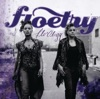 Flo'Ology, Floetry