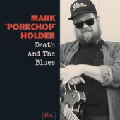 Mark Porkchop Holder - Be Righteous