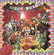 Dead Man's Party - Oingo Boingo