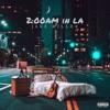 Jake Miller - 200am in LA Album