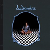 Bedouine - Nice and Quiet