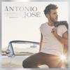 Antonio José - Solo Dime portada