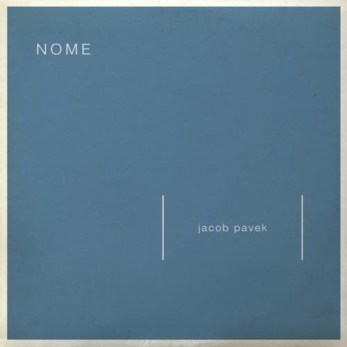 Jacob Pavek - Nome