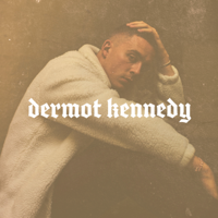 Dermot Kennedy - Dermot Kennedy artwork