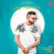 Sang Maar Gayi - Geeta Zaildar - Geeta Zaildar