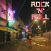 Rock 'n' Roll - Single
