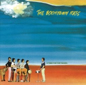 The Boomtown Rats - (I Never Loved) Eva Braun