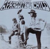 APHRODITE'S CHILD - MAMMY BLUE