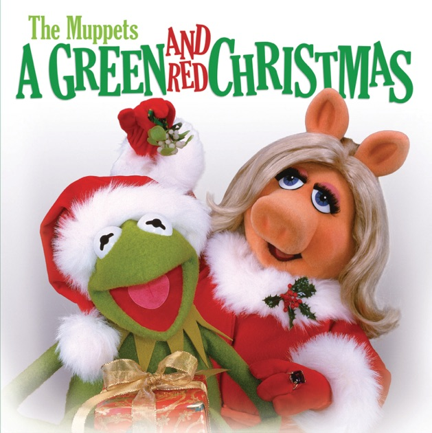 We're Doing a Best Of by The Muppets