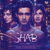 Shab Original Motion Picture Soundtrack EP