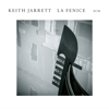 Keith Jarrett - La Fenice (Live At Teatro La Fenice, Venice / 2006)  artwork
