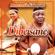 Mmaausi Le Kulenyane - Dibeisane