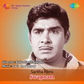 [Download] Sarike MP3