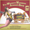 Anders Roseberg - The Wondrous Wandering Acrobats Show: A Collection of Vintage Circus Posters (Unabridged)  artwork