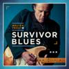 Walter Trout - Survivor Blues  artwork