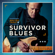 Survivor Blues - Walter Trout - Walter Trout