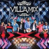 Villa Mix - 3ª Edição (Ao Vivo)