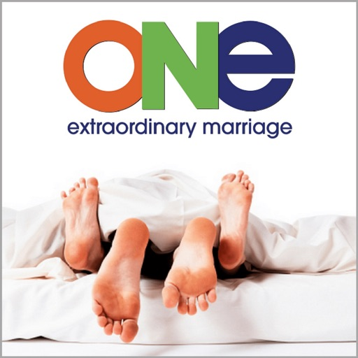 Best Episodes Of One Extraordinary Marriage Show
