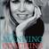 Sofia Manning - Coaching (uforkortet)