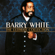 Never, Never Gonna Give Ya Up - Barry White