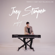 Joey Stamper - Perfect / Can't Help Falling in Love