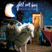 Fall Out Boy - Thriller