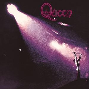Queen (Deluxe Edition)