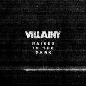 Raised In the Dark