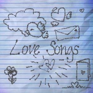 Love Songs - Single