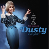 Dusty Springfield - Little By Little