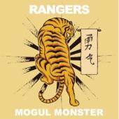Mogul Monster - Single
