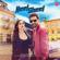 Heel Sheel - Jashan Singh & Intense