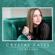 The Reason - EP - Crystal Yates