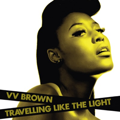 V.V. Brown