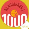 Radio 2 1000 Klassiekers, Vol. 10 - Various Artists
