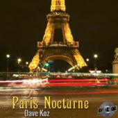 Paris Nocturne