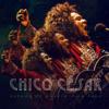 Chico César - Deus Me Proteja (Ao Vivo  Bônus Track)  arte