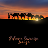 Sunset Ritual - Sound Therapy Masters