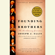 Joseph J. Ellis - Founding Brothers: The Revolutionary Generation (Unabridged)