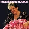Renée de Haan