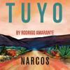 Tuyo Narcos Theme Extended Version - Rodrigo Amarante mp3