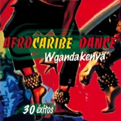 Wganda Kenya - La Trompeta Loca