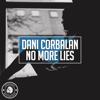 Dani Corbalan - No More Lies artwork