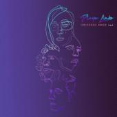 Universo Amor 2/4 - EP