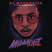 Midnight Starring (feat. DJ Tira, Busiswa & Moonchild)