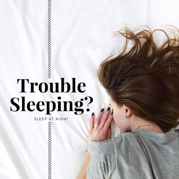 trouble sleeping Report issues having troubles with this tab having trouble sleeping eb © ukuchordscom.