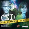Oliver Versch - CSI : Märchen 2 Grafik