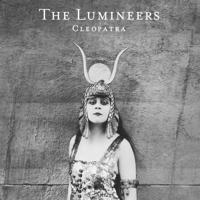 The Lumineers - Cleopatra (Deluxe Version) artwork