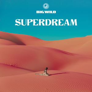 Heaven - Big Wild